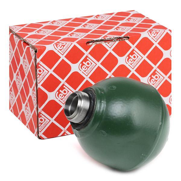 Αγοράστε Συσσωρ. πίεσης, ανάρτ. / αμορτισέρ 23017 οποιαδήποτε στιγμή