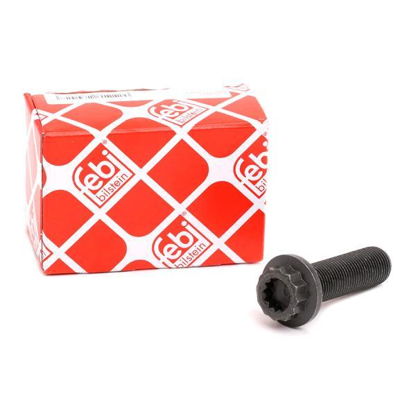 Buy original Pulley bolt FEBI BILSTEIN 23042