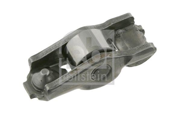 Opel VIVARO Kfz-Teile und Tuning-Teile: Schlepphebel, Motorsteuerung 23200 zum Tiefstpreis!
