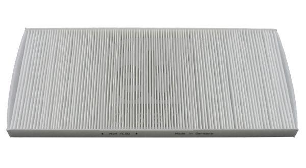 FEBI BILSTEIN Filter, interior air for IVECO - item number: 23230