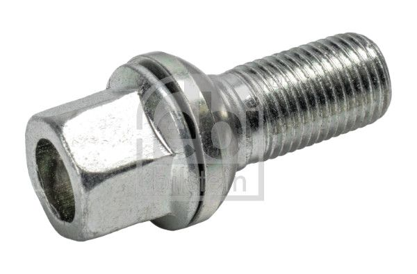FEBI BILSTEIN: Original Radschrauben 23368 (Stahl)