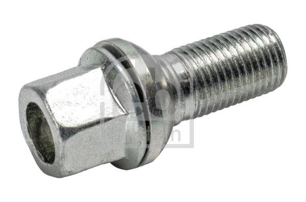 Buy original Wheel bolt and wheel nuts FEBI BILSTEIN 23368