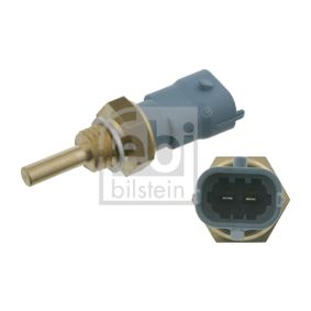 Sensor, Kühlmitteltemperatur FEBI BILSTEIN 23467 mit 22% Rabatt kaufen