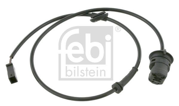 Original AUDI ABS Sensor 23818