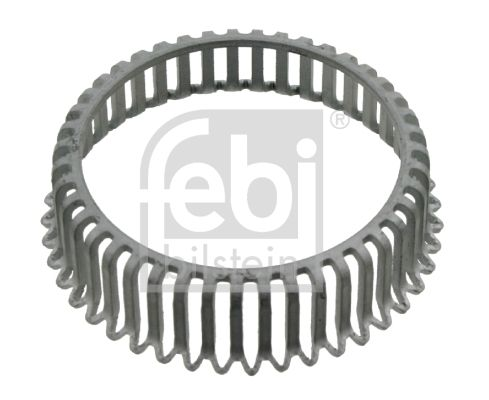 FEBI BILSTEIN: Original ABS Ring 23826 ()
