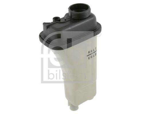 BMW 5er 2014 Kühlwasserbehälter - Original FEBI BILSTEIN 23929