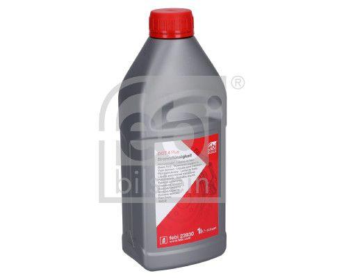 23930 Olio Freni FEBI BILSTEIN SUPERDOT4 - Prezzo ridotto