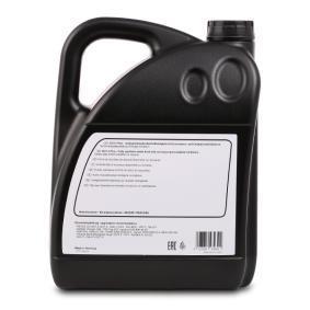 23932 Bremsflüssigkeit FEBI BILSTEIN DOT4Plus - Große Auswahl - stark reduziert