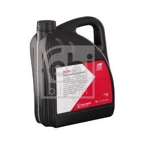 23932 Bremsflüssigkeit FEBI BILSTEIN - Markenprodukte billig
