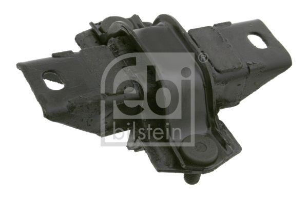 Original MERCEDES-BENZ Getriebelagerung 24030