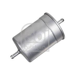 24073 Bränslefilter FEBI BILSTEIN - Billiga märkesvaror