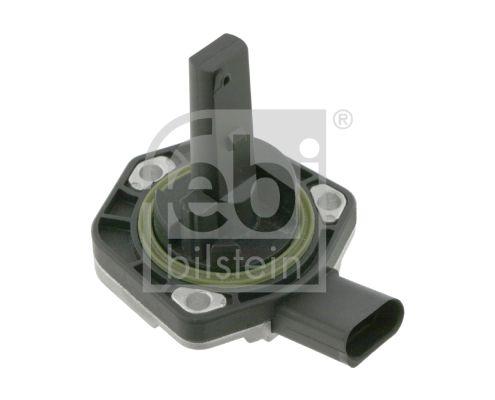 FEBI BILSTEIN: Original Ölsensor 24380 ()