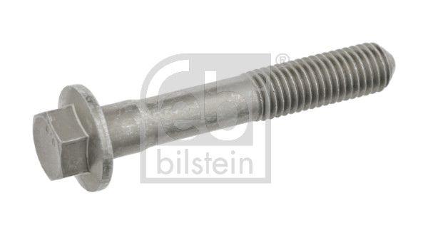 Köp FEBI BILSTEIN 24381 - Inställningsskruv, lutning till Ford: