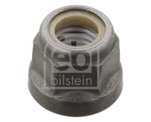 FEBI BILSTEIN 24522 () : Éléments de fixation Twingo c06 2007