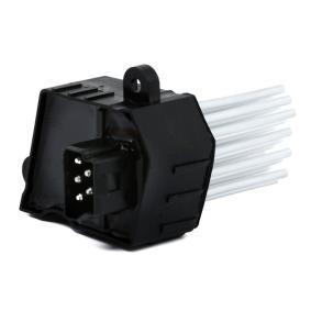 Vemo V46-79-0002 Appareil de commande chauffage//ventilation