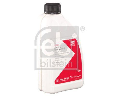 OE Original Zentralhydrauliköl 24704 FEBI BILSTEIN