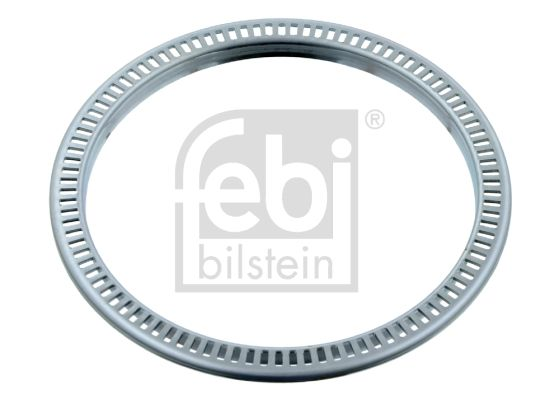 Sensorring, ABS FEBI BILSTEIN 24839 mit 34% Rabatt kaufen