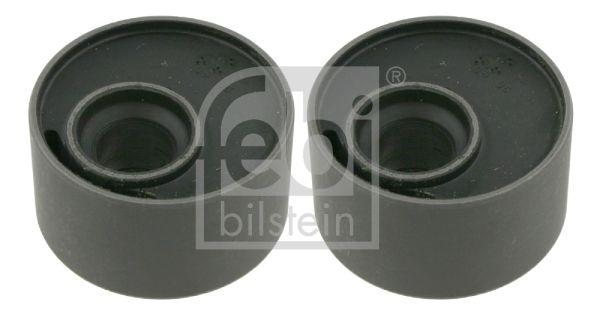 OE Original Reparatursatz, Querlenker 26080 FEBI BILSTEIN