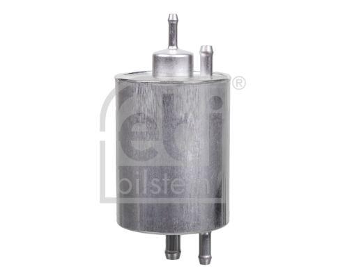 CHRYSLER Filtre à carburant d'Origine 26258
