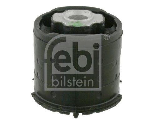 FEBI BILSTEIN: Original Hinterachslager 26263 (Innendurchmesser: 19,0mm, Ø: 96,0mm)
