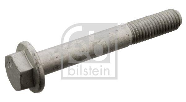 FEBI BILSTEIN: Original Reparatursatz, Querlenker 26337 ()
