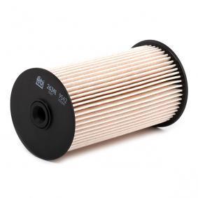 26341 Kuro filtras FEBI BILSTEIN - Pigus kokybiški produktai