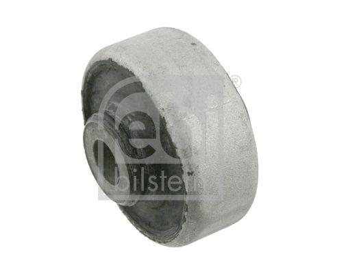 26535 Querlenkerbuchse FEBI BILSTEIN - Markenprodukte billig