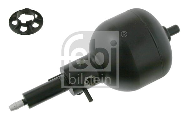 Acheter Accumulateur de pression, freinage FEBI BILSTEIN 26537 à tout moment