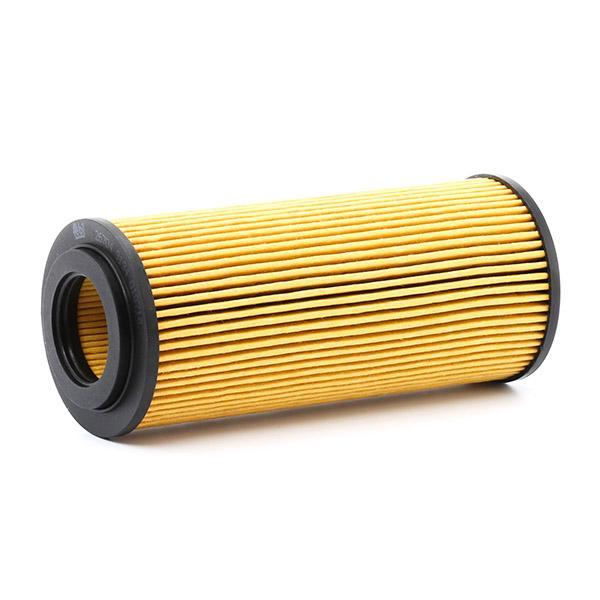 26704 Filter FEBI BILSTEIN - Markenprodukte billig