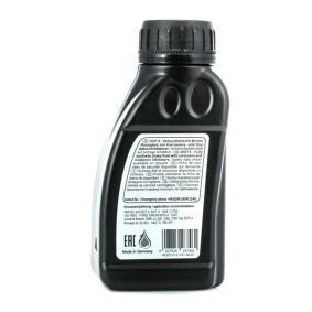 26746 Brake Fluid FEBI BILSTEIN - Cheap brand products