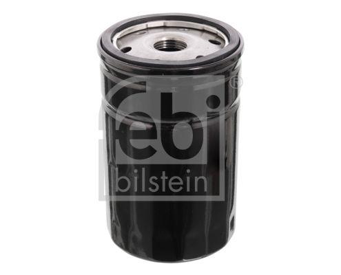 26873 Motorölfilter FEBI BILSTEIN in Original Qualität