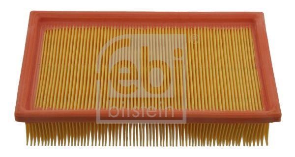 Zracni filter 27032 FEBI BILSTEIN - samo novi deli