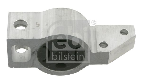 27069 Querlenker Gummilager FEBI BILSTEIN in Original Qualität