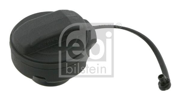 27288 Tankdeckel Verschluss FEBI BILSTEIN - Markenprodukte billig