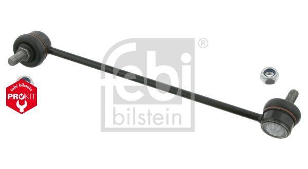 Original CHEVROLET Stabilisatorkoppelstange 27514