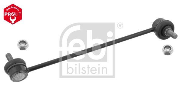 Original CHEVROLET Stabilisator Koppelstange 27515