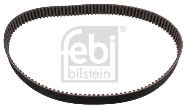 27516 FEBI BILSTEIN Zähnez.: 121 Länge: 968mm, Breite: 29,0mm Zahnriemen 27516 günstig kaufen
