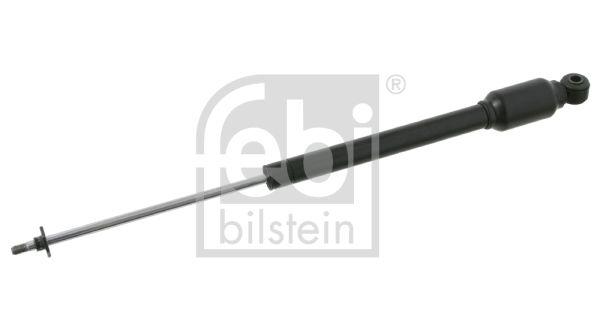 FEBI BILSTEIN: Original Lenkungsdämpfer 27611 ()