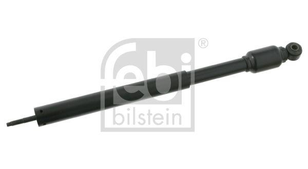 FEBI BILSTEIN: Original Lenkungsdämpfer 27612 ()