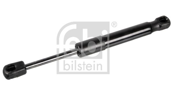 Mercedes CLK 2005 Tailgate struts FEBI BILSTEIN 27738: Left and right, Eject Force: 500N