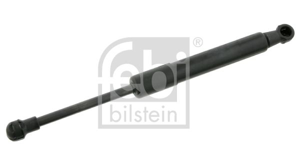 Mercedes CLK 2008 Tailgate gas struts FEBI BILSTEIN 27832: Left and right, Eject Force: 560N