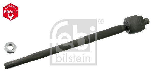 Buy original Tie rod assembly FEBI BILSTEIN 27966