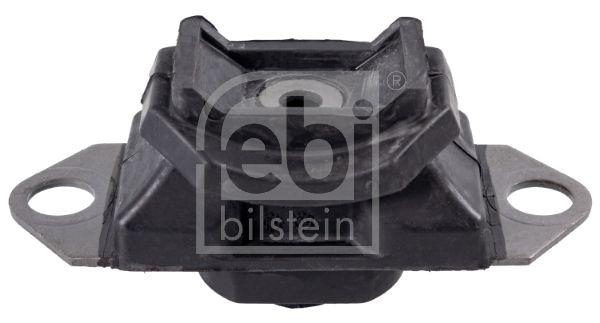 28214 FEBI BILSTEIN links, Gummimetalllager Material: Gummi/Metall Lagerung, Motor 28214 günstig kaufen