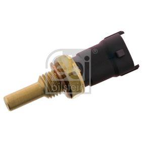 28381 Sensor, Kühlmitteltemperatur FEBI BILSTEIN in Original Qualität