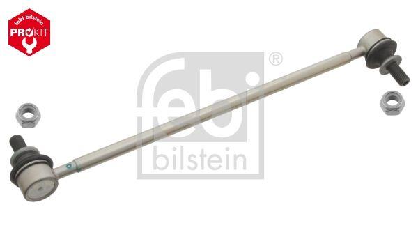 Buy original Anti roll bar stabiliser kit FEBI BILSTEIN 28513