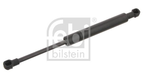 FEBI BILSTEIN Heckklappendämpfer / Gasfeder 28558