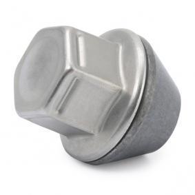 29463 FEBI BILSTEIN M12 x 1,5mm, 19, med lock Hjulmutter 29463 köp lågt pris