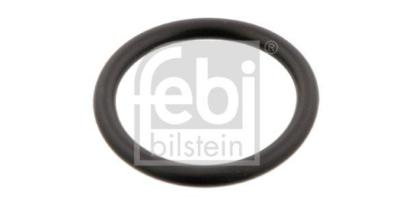 29752 Dichtring, Kühlmittelrohrleitung FEBI BILSTEIN - Markenprodukte billig