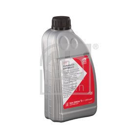 29934 Transmission Oil FEBI BILSTEIN - Experience and discount prices