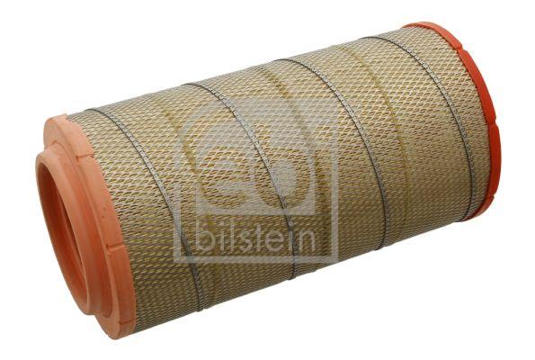 30072 FEBI BILSTEIN Luftfilter für STEYR online bestellen